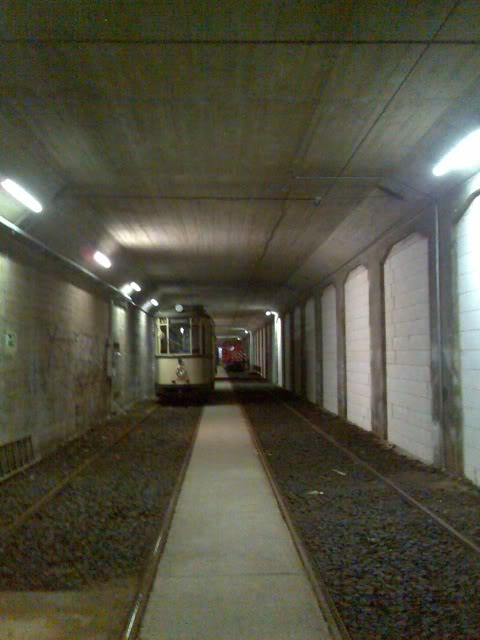 Tunnelimpression___4_vkl.jpg