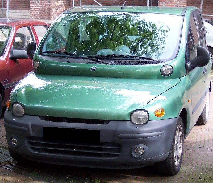 Fiat_Multipla_001.jpg