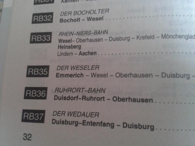 Duisdorf-Ruhrort.jpg