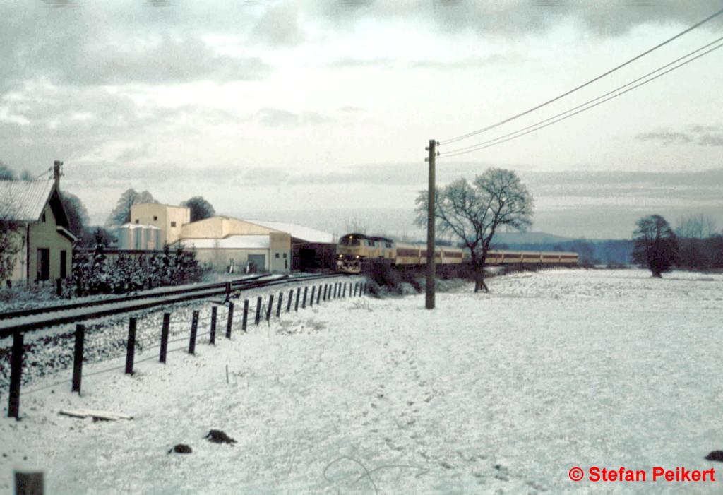 T1-Behl-1983-12-11-001.jpg