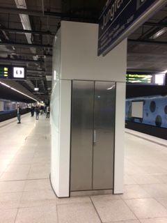 Jungfernstieg 2.JPG