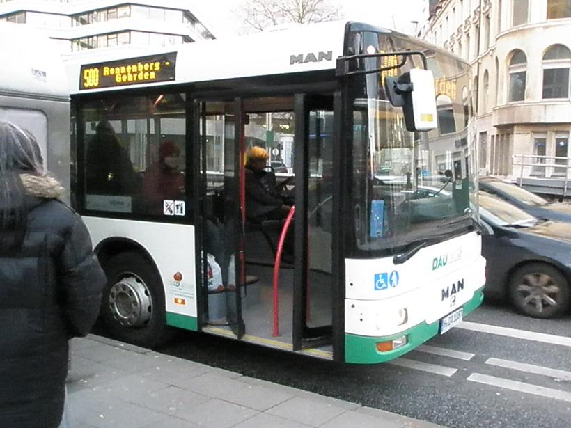 Dau Bus im Einsatz für Regiobus.jpg