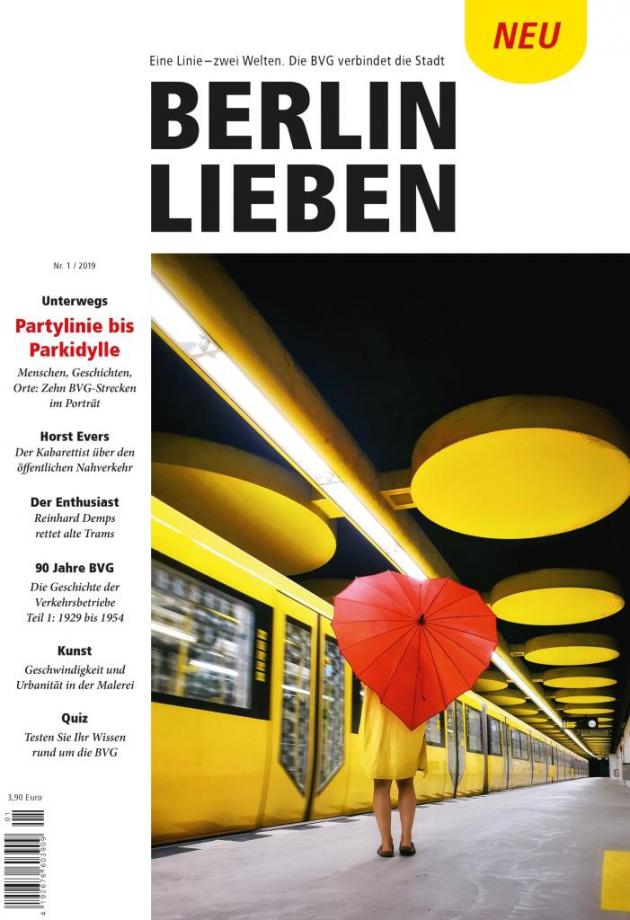 Cover%20BERLIN%20LIEBEN_klein.jpg