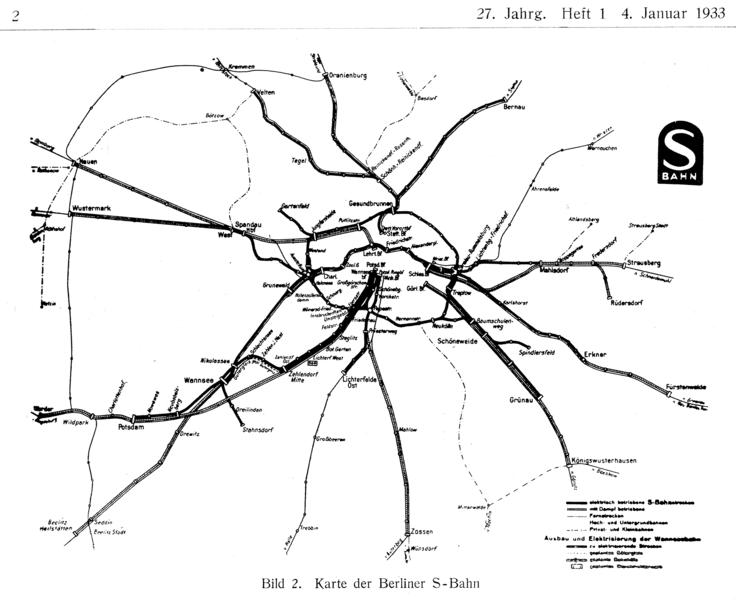 Karte-der-Berliner-S-Bahn_1933_s0010.png