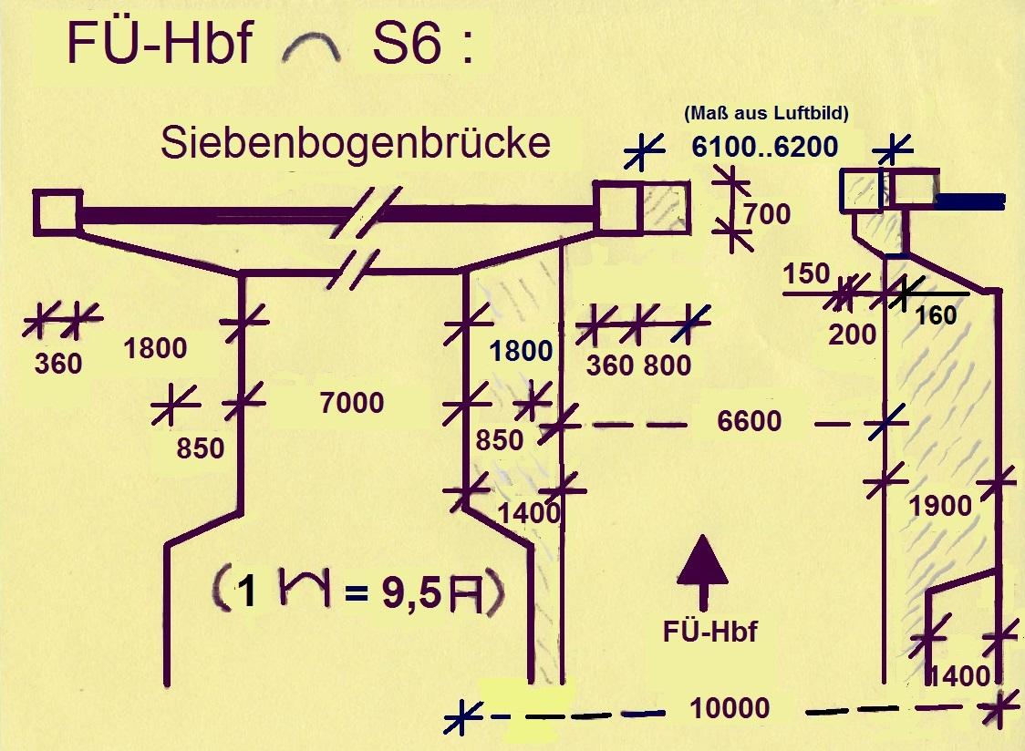 S6_SiBoBR_AMB_C_mdf.jpg