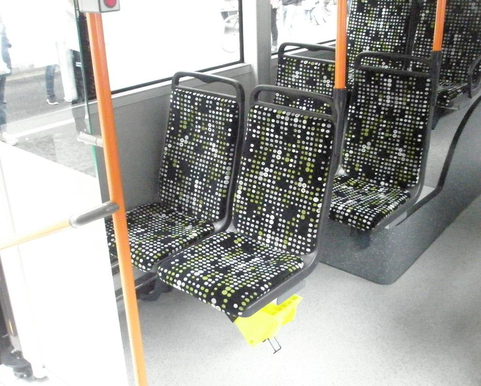 E-Bus solaris 29-5-2016 Autofreier Sonntag.jpg