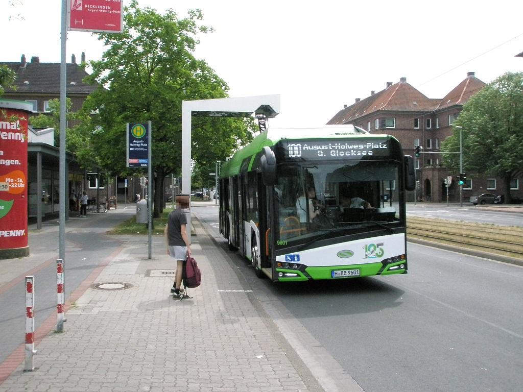 Solaris E-Bus-Rundfahrt 10.jpg