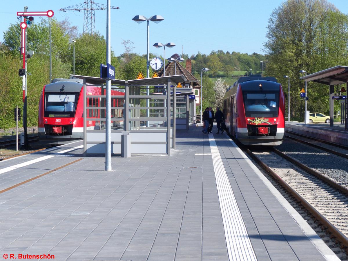 Herzberg-2016-05-07-022.jpg