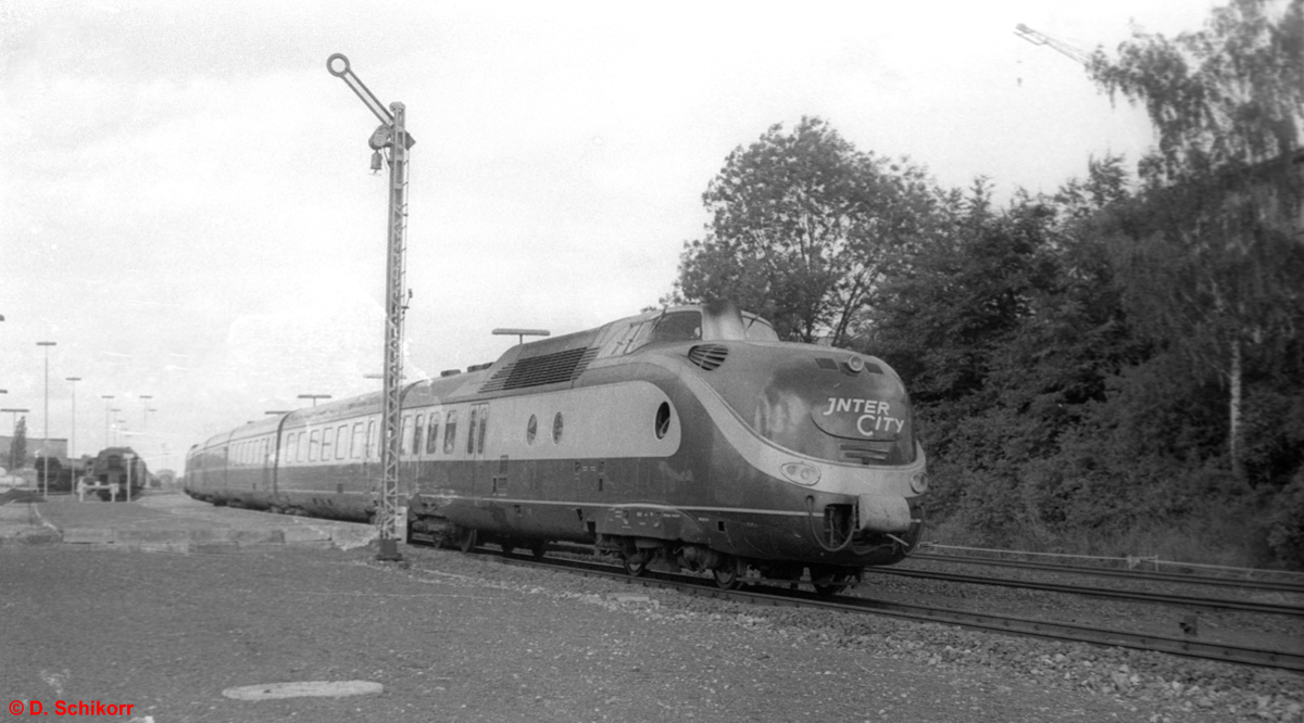 K4-Kiel-Hassee-1974-07-10-002.jpg