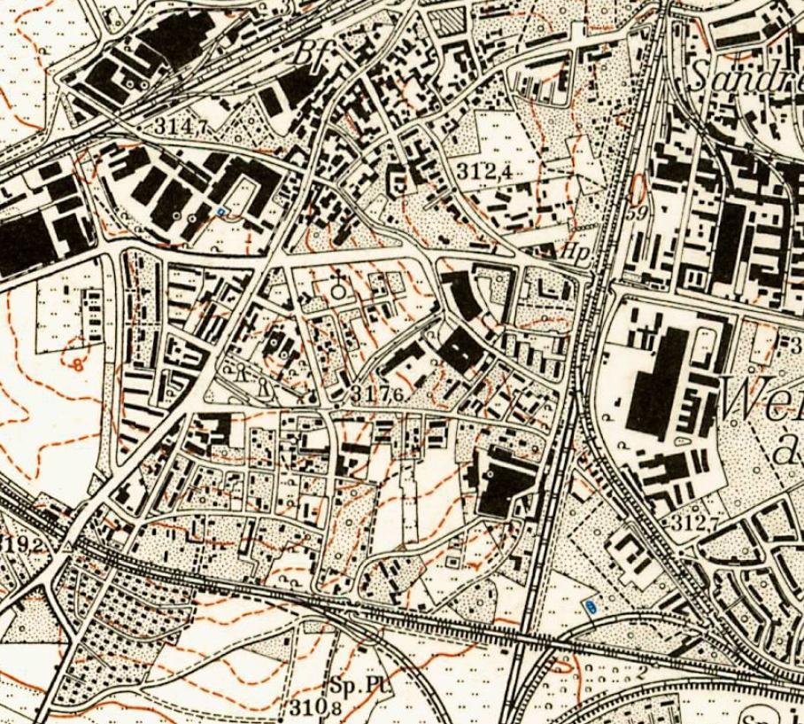 Topogr-Karte_1zu25000_Schweinau_1962.jpg