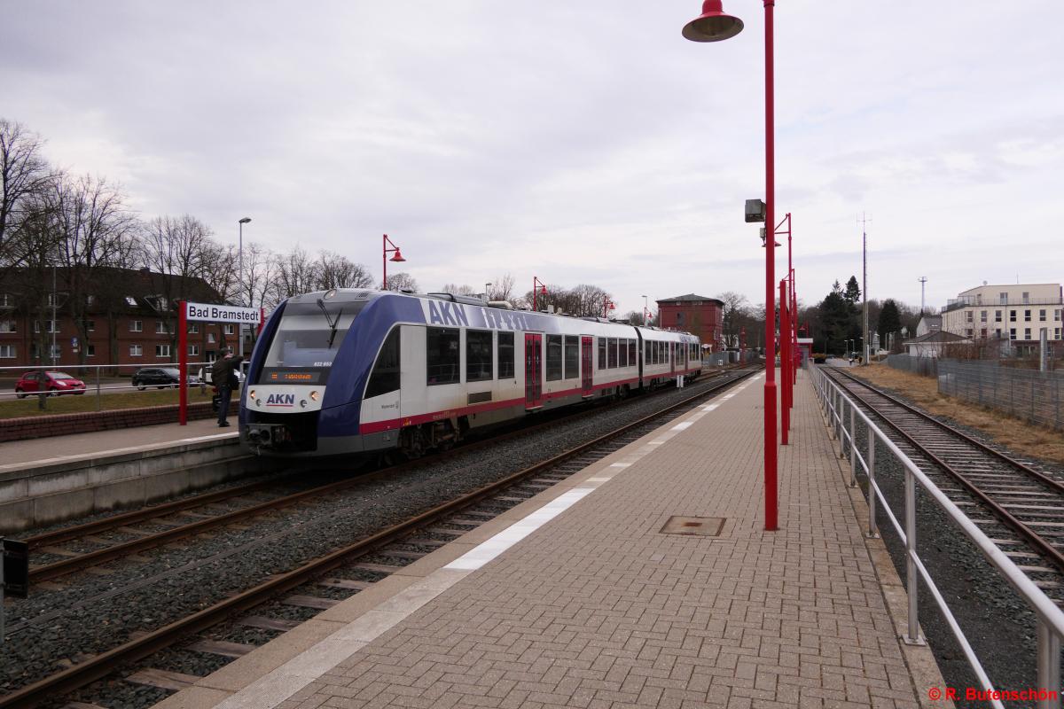 B42-Bad-Bramstedt-2018-03-11-011.jpg