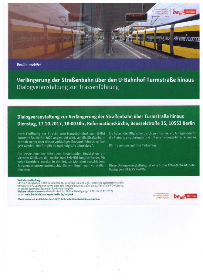 Tram_Turmstraße-West_Dialog 001.jpg