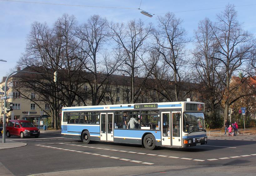 bahninfo-bus02.jpg