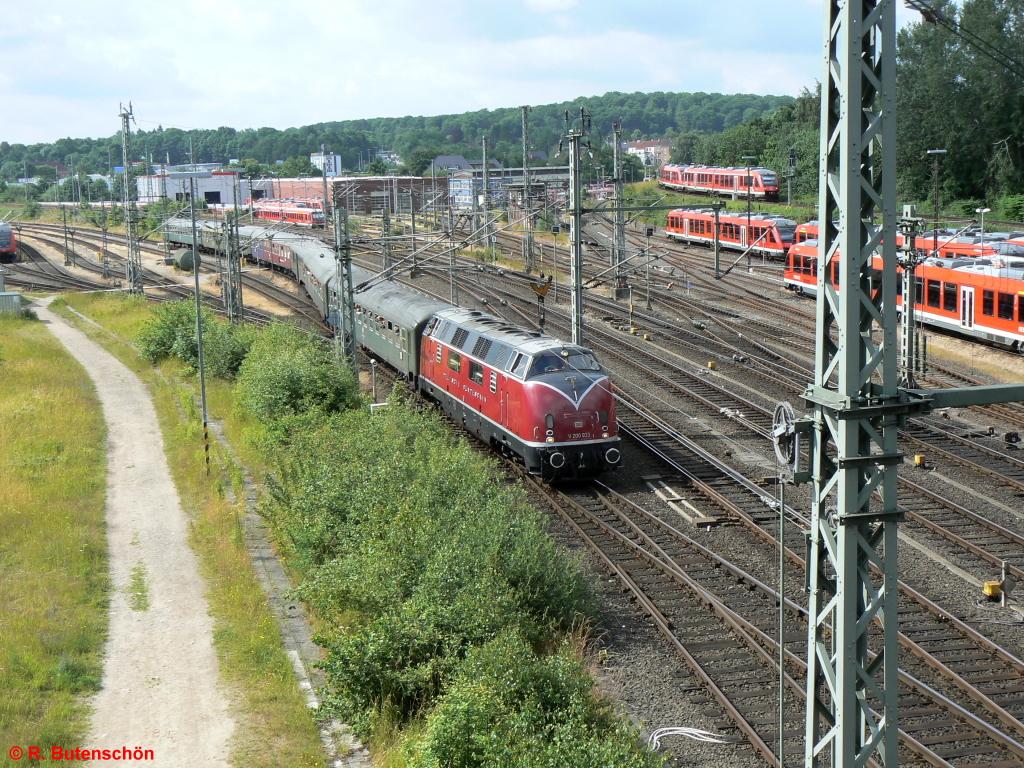 K28-Kiel-2012-06-23-026.jpg