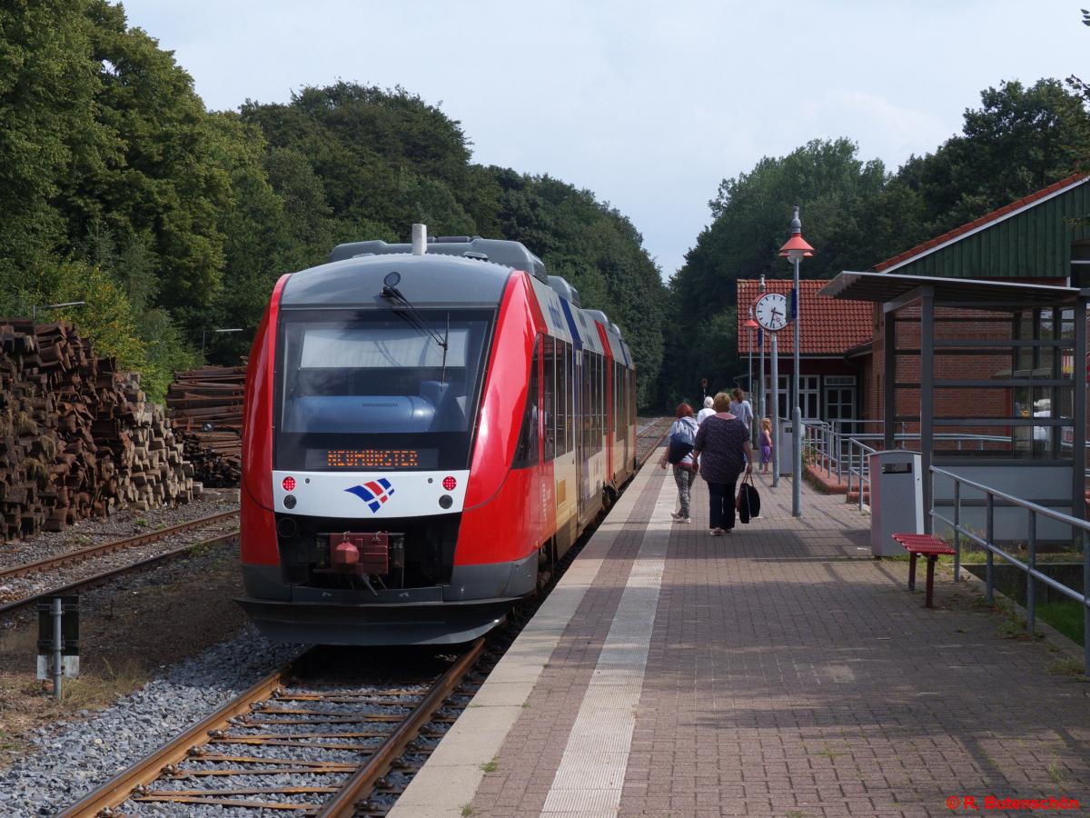 A1-Albersdorf-2015-08-16-028.jpg