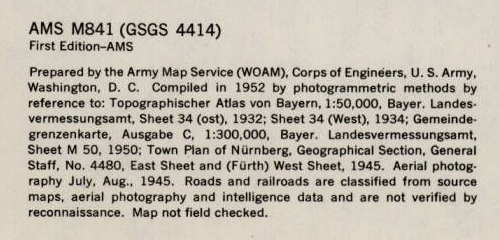 US_Army_Map_Service.jpg