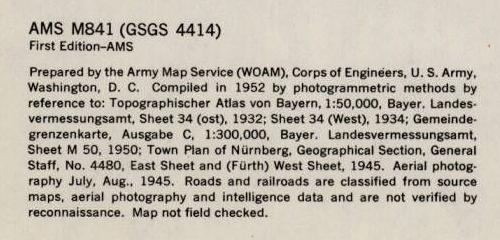 US_Army_Map_Service.jpg