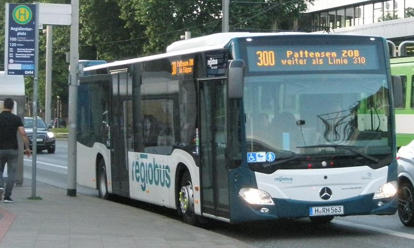 2016 Juni Regiobus - neues Logo.jpg
