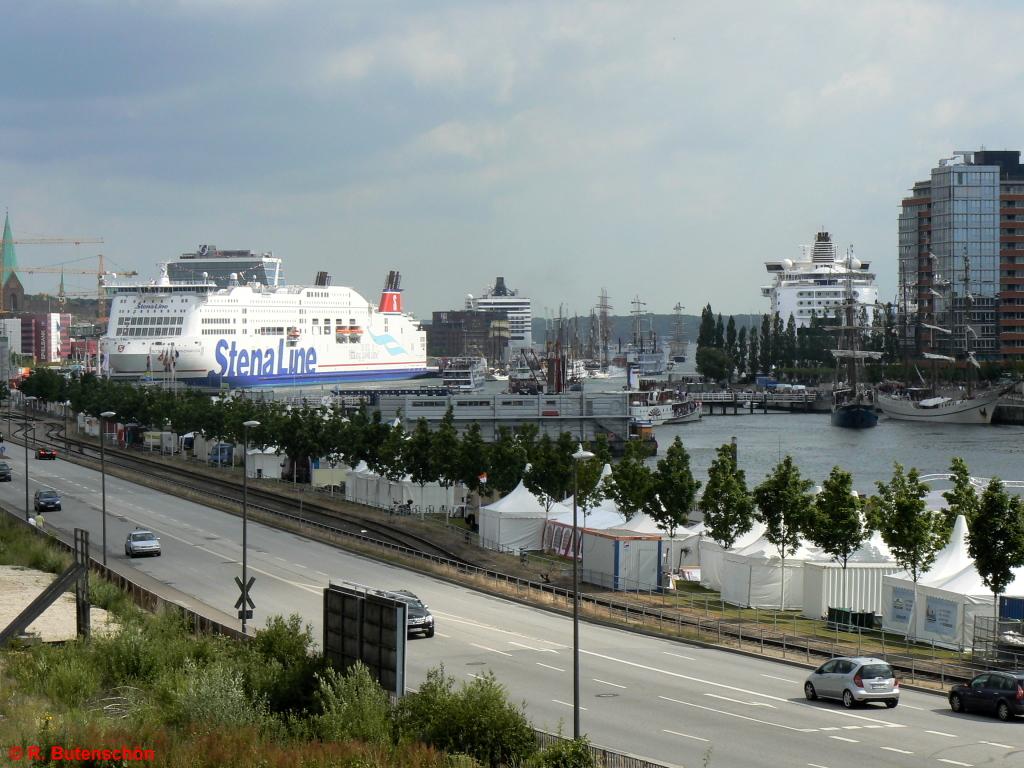 K28-Kiel-2012-06-23-032.jpg