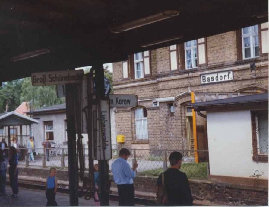 1993_16.jpg