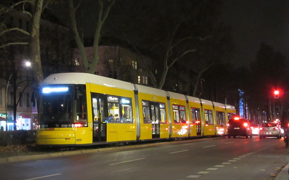 9099 Warschauer Str.jpg
