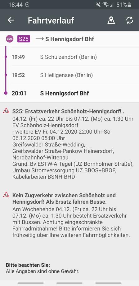 Screenshot_20201205-184423_Fahrinfo.jpg