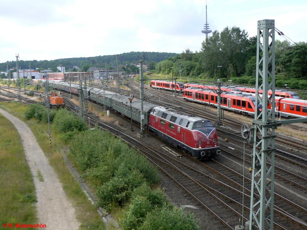 K28-Kiel-2012-06-23-023.jpg