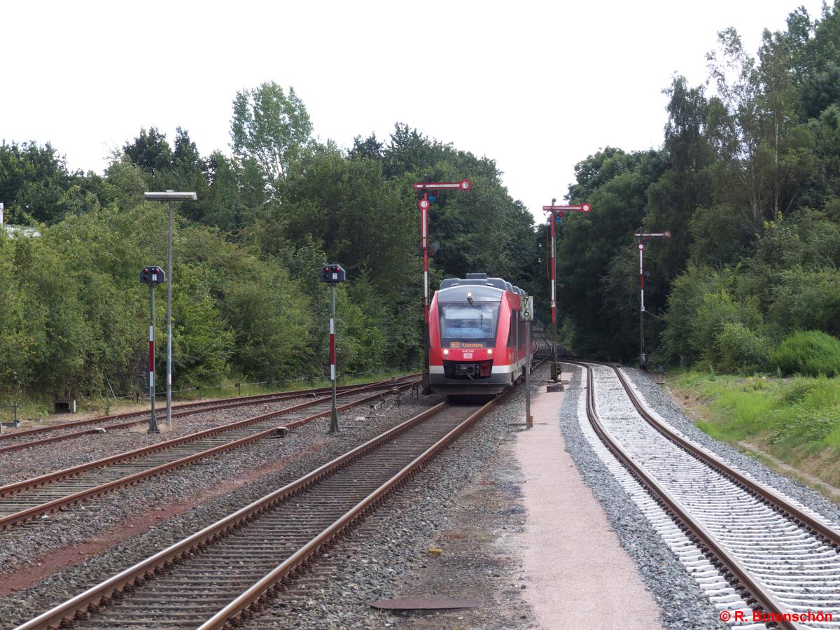 K13-Suchsdorf-2017-08-05-004.jpg