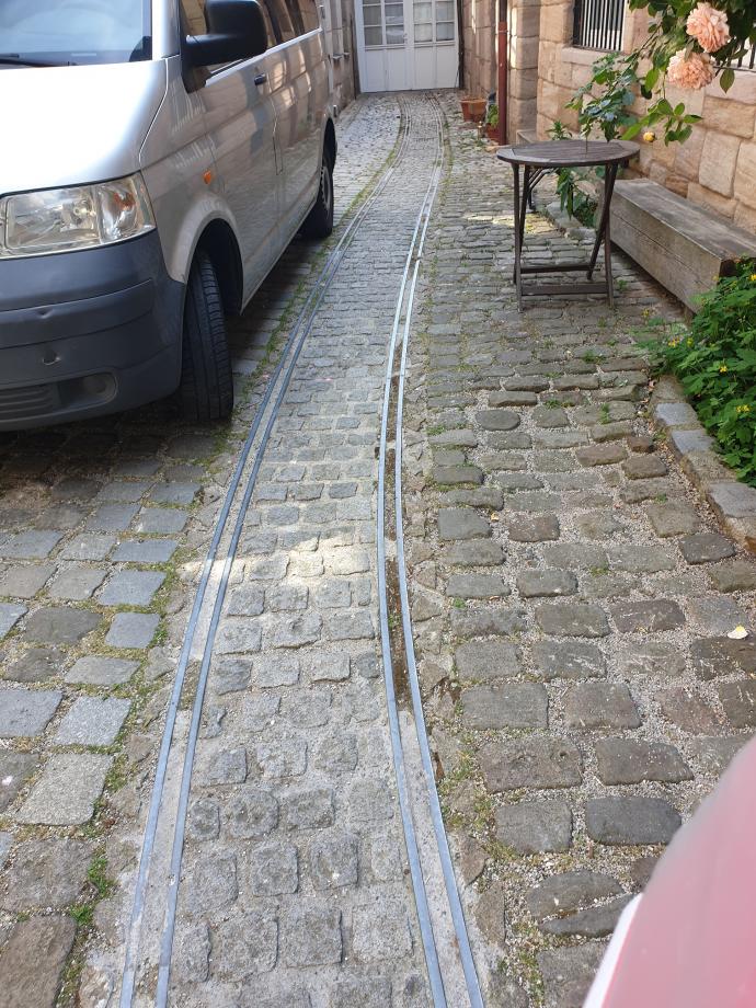 Feldbahn1.jpg