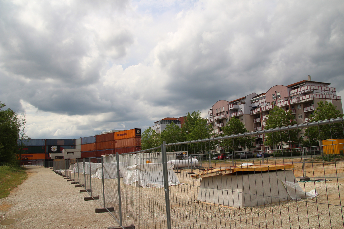 Großreuth14.jpg