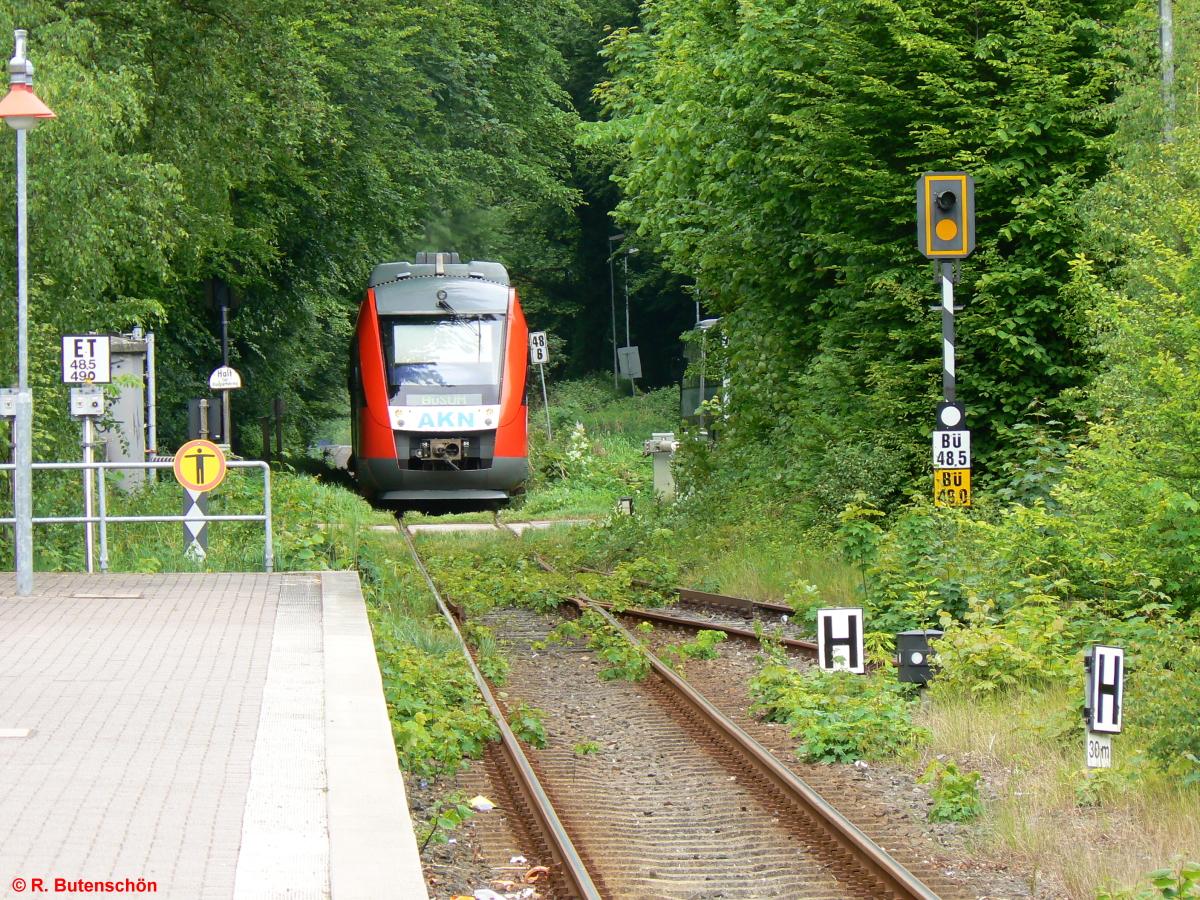 A1-Albersdorf-2010-06-02-010.jpg