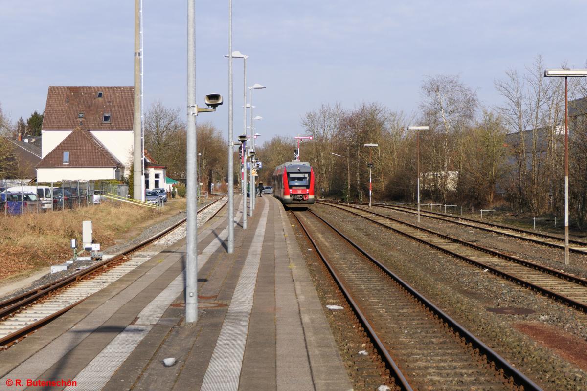 K13-Suchsdorf-2018-02-18-005.jpg