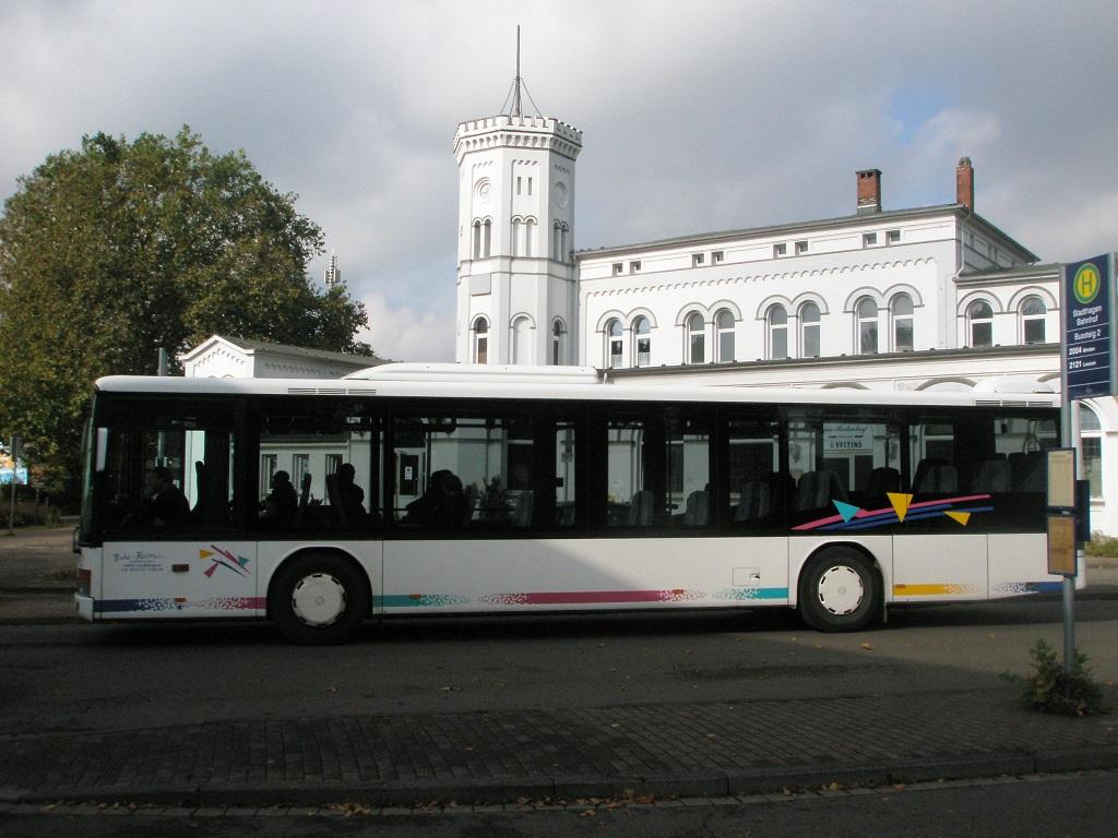 Stadthagen Bus der SVG.jpg