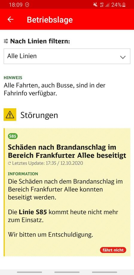 Screenshot_20201012-180910_S-Bahn Berlin.jpg