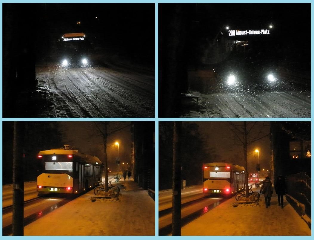 Solaris E-Bus 9601 und 9602 im Wintereinsatz 20171210.jpg