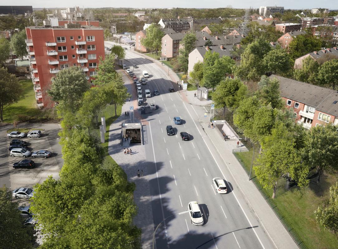 u5-ost-haltestelle-nordheimstrasse-zugang-ost.png