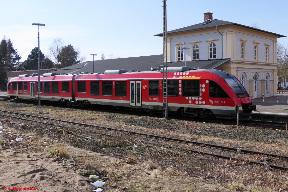N45-Neustadt-2018-03-30-021.jpg