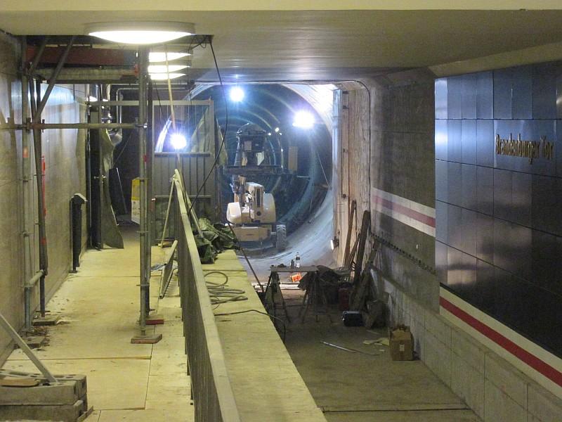 U55 BRT Ausf n UDU2.jpg