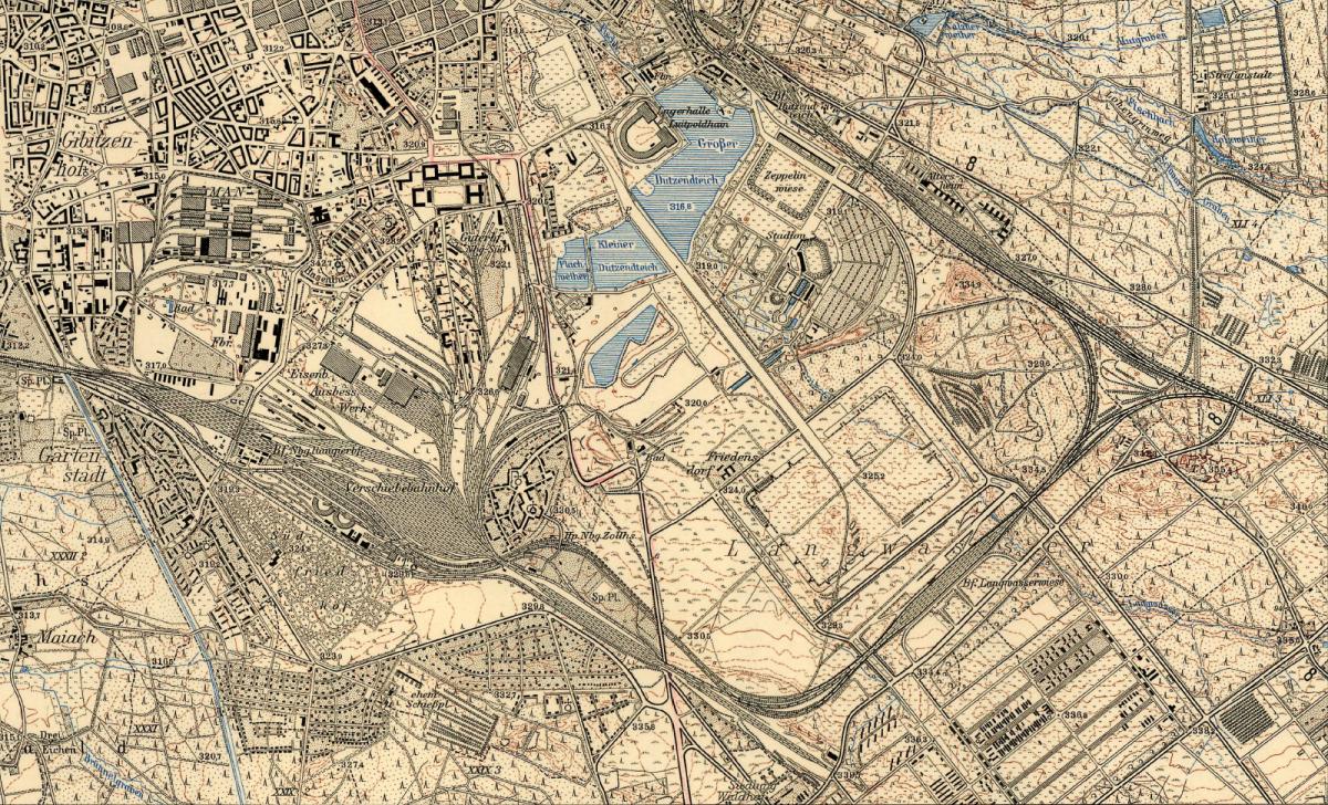 Nberg_Topogr-Karte_1953.jpg