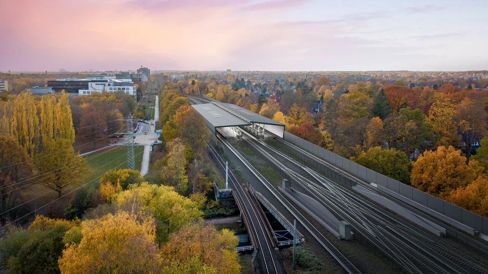 umbau-haltestelle-sengelmannstrasse_von-oben.png