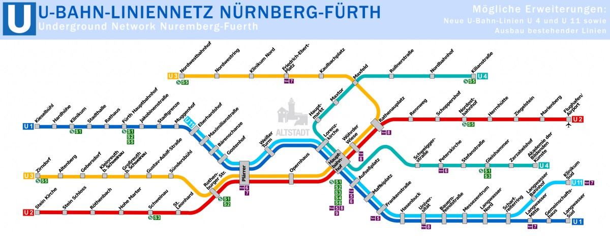 Ubahn Nürnberg Gesammtnetz 2040.png
