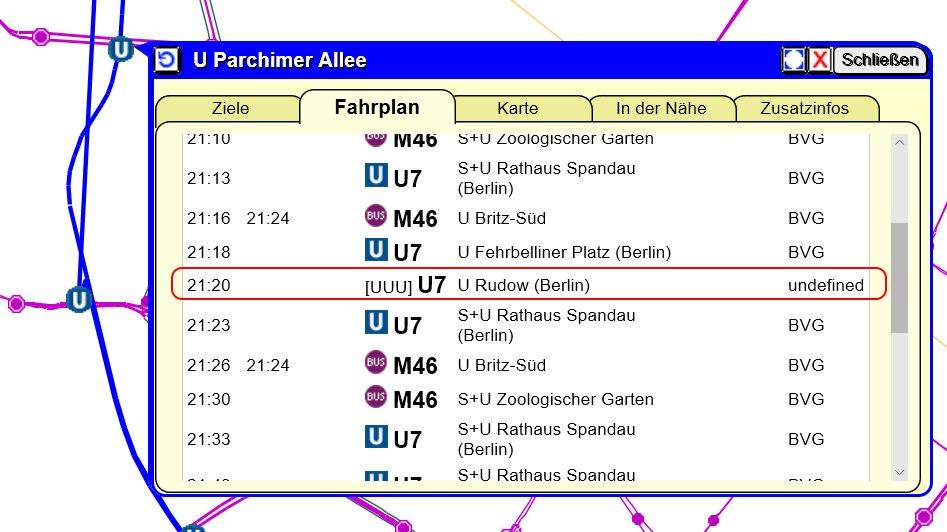 ParchAlleeU7-Rudow.jpg
