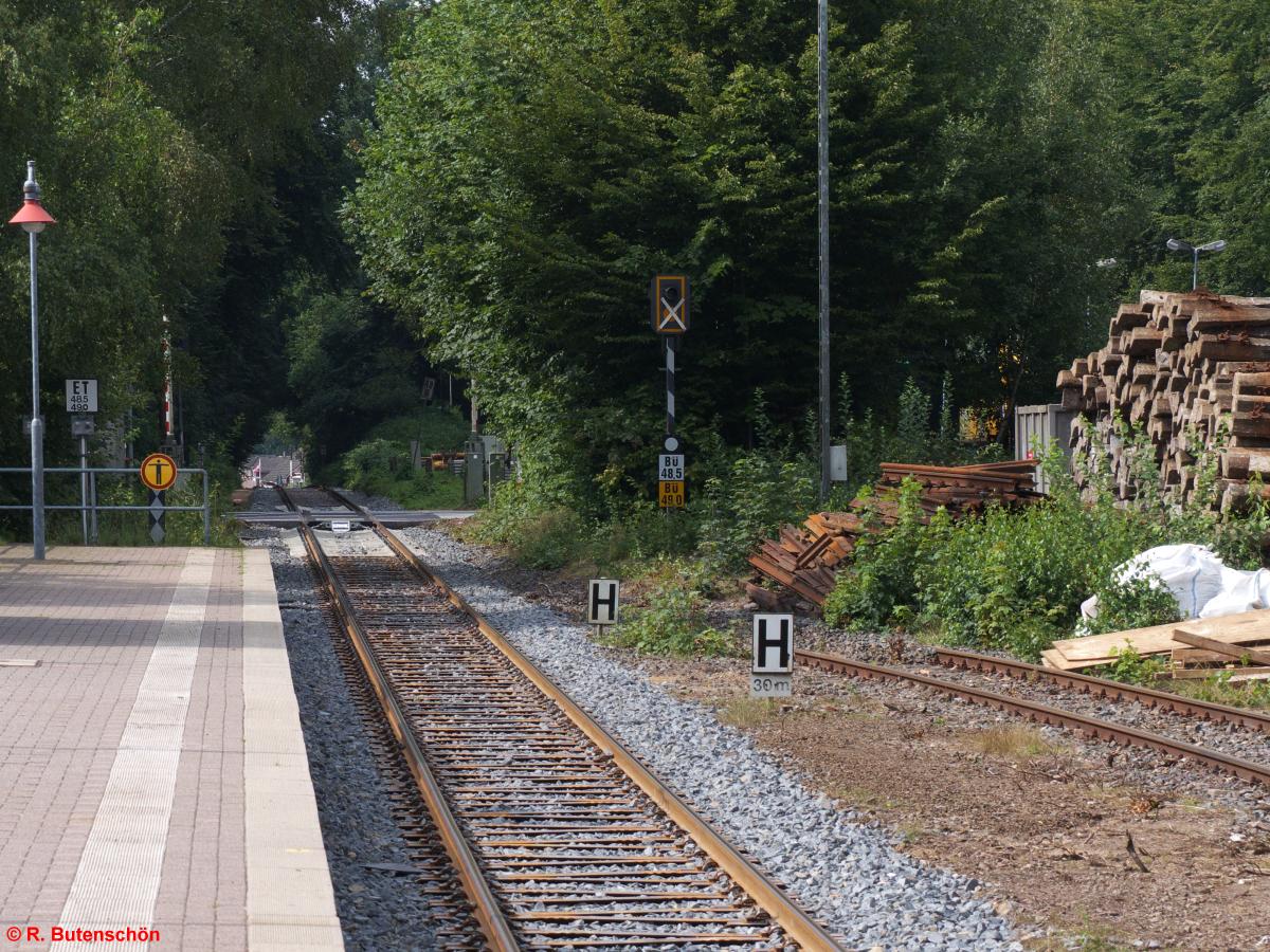 A1-Albersdorf-2015-08-16-003.jpg