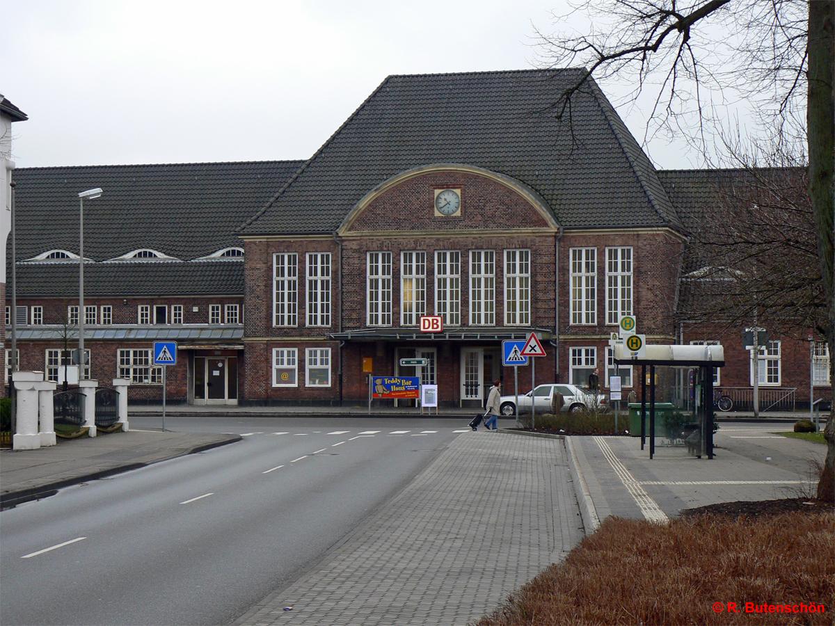 S3-Schleswig-2009-03-07-001.jpg
