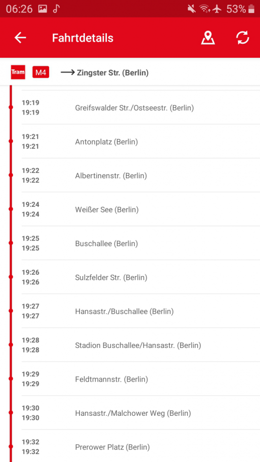 Screenshot_20200328-062659_Bus & Bahn.jpg