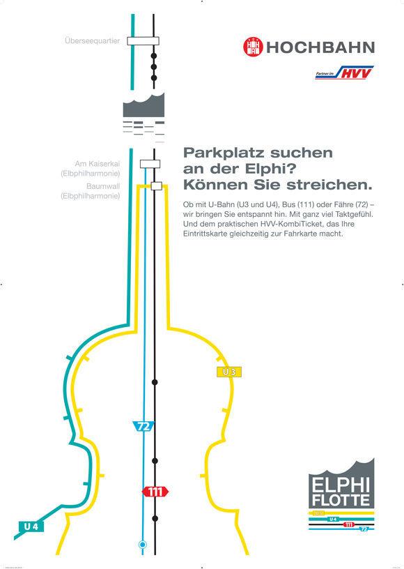 hochbahn_elbphilharmonie_evo_580.jpg