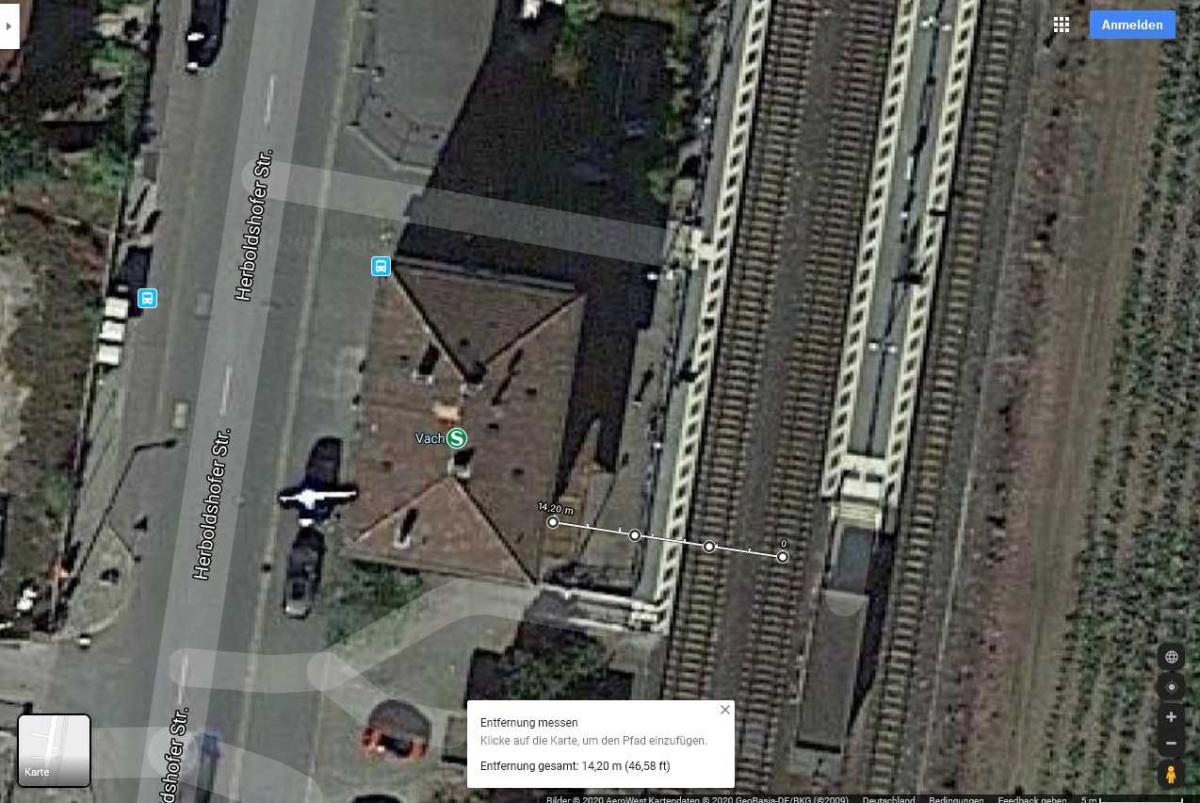20200415_Vach_Hausbahnsteig_01.jpg