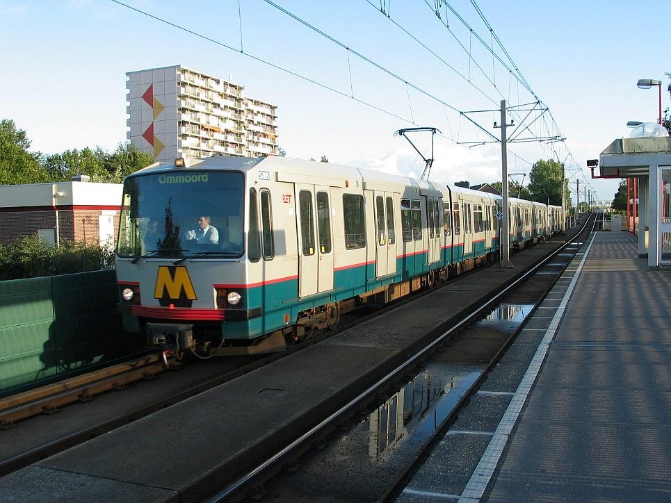 2003-0924- 059 (Andere).jpg