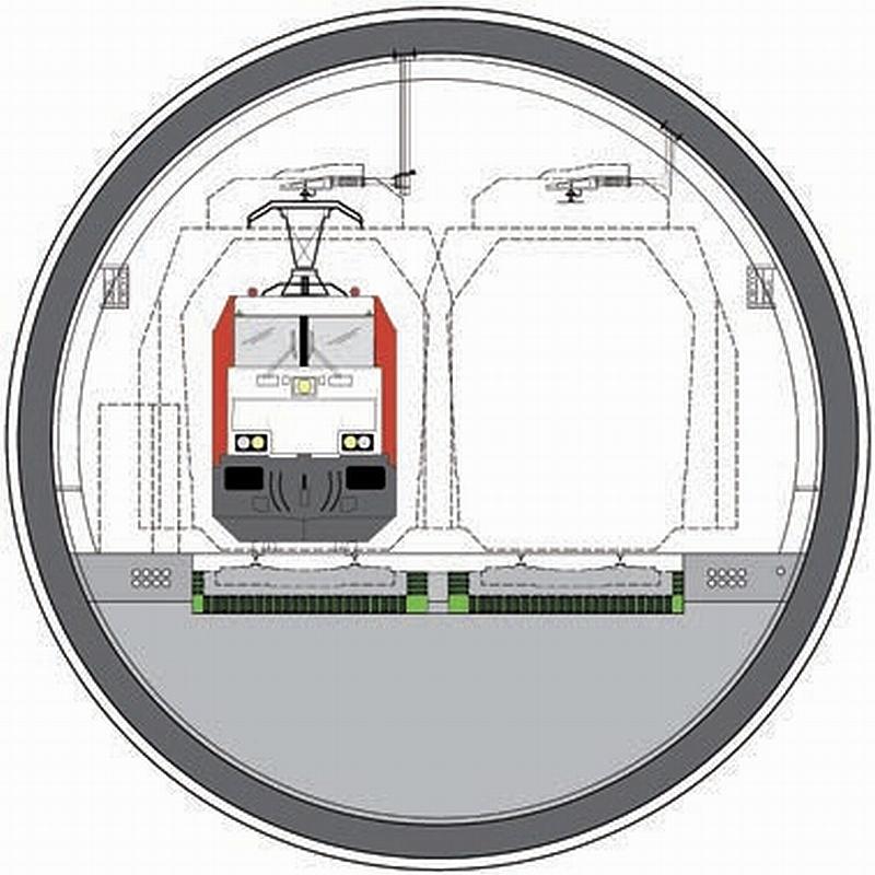 VDE81_PFA13_Tunnelquerschnitt_bergmaennischeBauweise.jpg