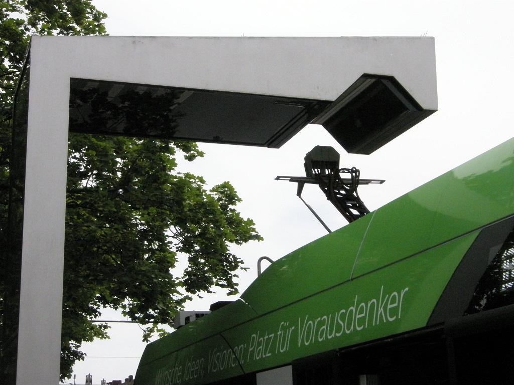 Solaris E-Bus-Rundfahrt 12.jpg